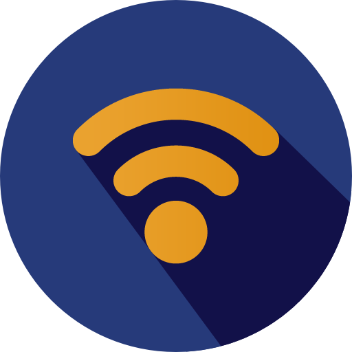 16-Icon-wifi Business Center